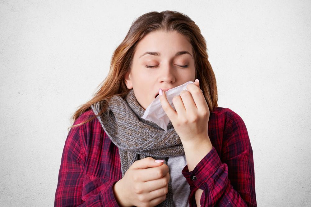 nasal polyps surgery cost